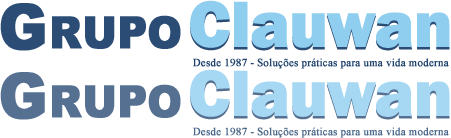 Clauwan | Desde 1987 - Soluções práticas para uma vida moderna