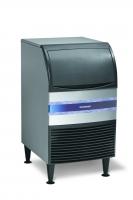 Máquina de Gelo Cubo Automática CU0920 Scotsman